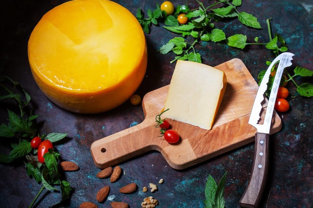 cheese9